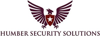 Humber Security Solutions Ltd Logo